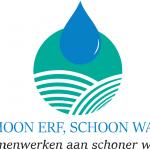 Logo Schoon Erf Schoon Water Friesland
